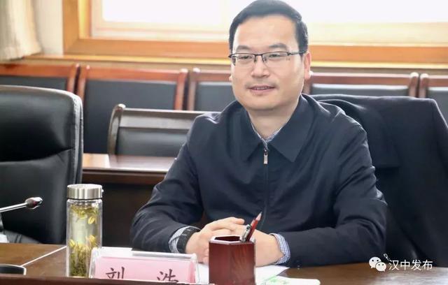 汉中与南通签订宣传文化系统对口协作框架协议