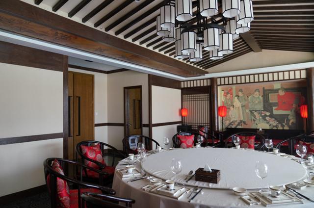 推动美好生活建设 陕西非遗文化体验中心开放体验