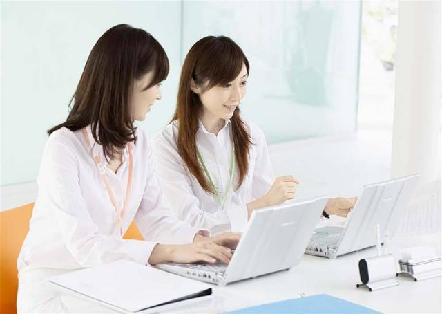 中国女性职场影响力报告:对GDP贡献达41%