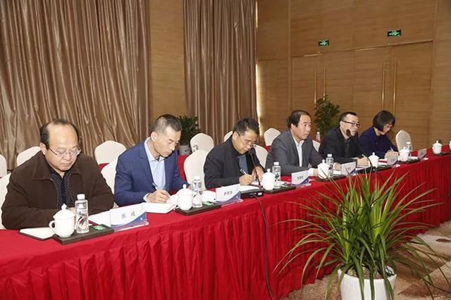 华旅集团与渭南职业技术学院签订校企合作协议