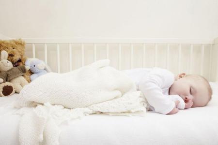 湿疹的危害不能忽视 预防还需做好这几点