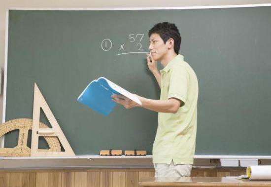 真有人睡过自己老师