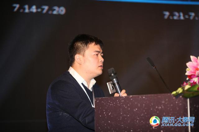 黎烨:灾难性突发事件中的政务新媒体