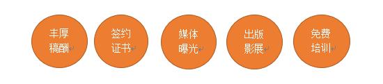 """腾讯大秦网发布""""春雨计划"""" 扶持原创内容创作者"""