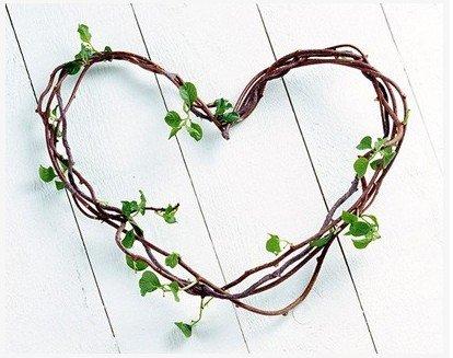 """""""爱地球 每一天""""低碳生活小贴士"""