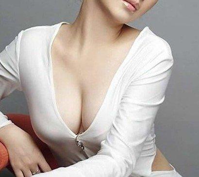 女性乳房胀痛的原因