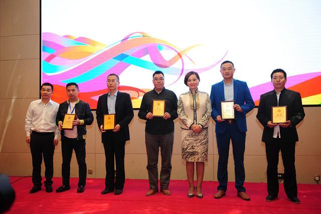 陕西省名人协会青少年文化艺术工作委员会