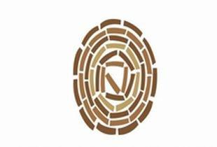 曲江诸子阶   位置:曲江池遗址公园正东500米 入住时间:2011年12月 当前均价:8000元