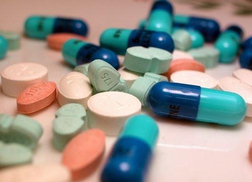 乱用抗生素的危害 - 科学探索 - 科学探索