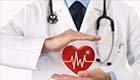 心血管专家帮您答疑