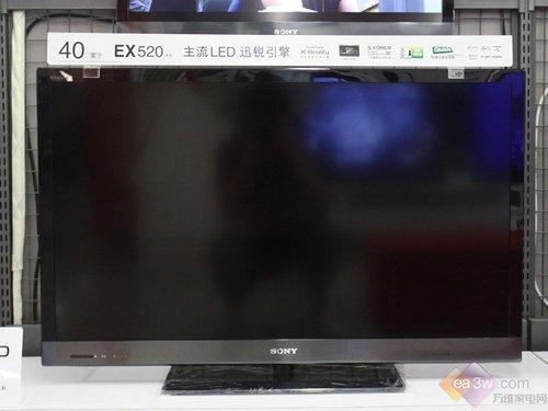 2019电视返修率排行榜_实木家具的选购技巧