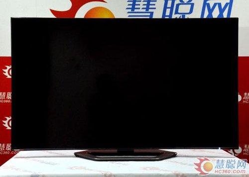 长虹3D58B6000i智能电视