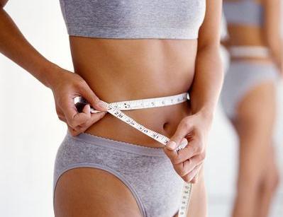 经期减肥别陷进5个误区
