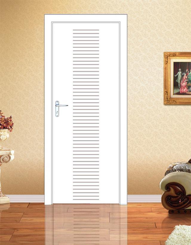 整木定制门类设计的三大关键点
