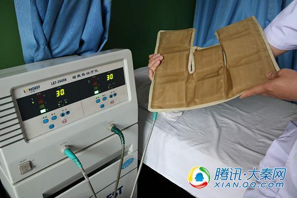 招募100名失眠患者 西安市第九医院免费治疗