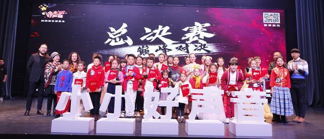 http://www.xaxlfz.com/xianfangchan/74709.html