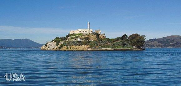 加州以北 在这里发现加州和美国的历史