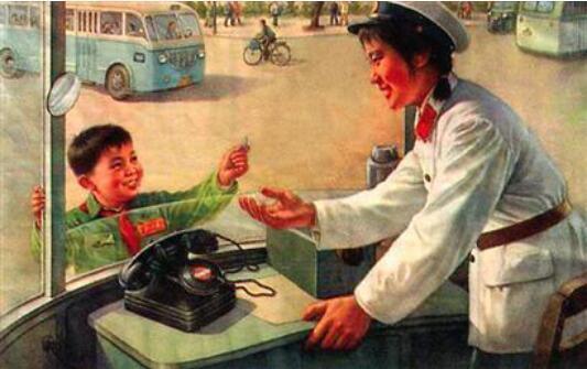 你还记得,小时候一角钱能买到什么吗?