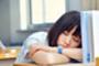 高校心理健康调查:61%大学生因焦虑经常失眠