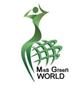 2011世界环保小姐中国总决赛简介
