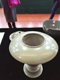 """富平""""鼎州窑""""遗址有望改写""""中国陶瓷史"""""""