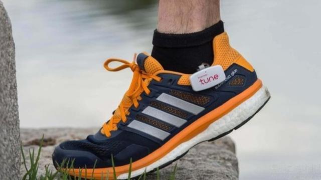 奥运将至 运动员们青睐的可穿戴设备都有啥呢?