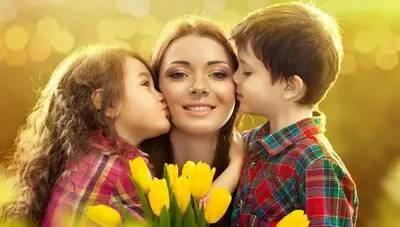 妈妈的爱为何换来了女儿的怨恨