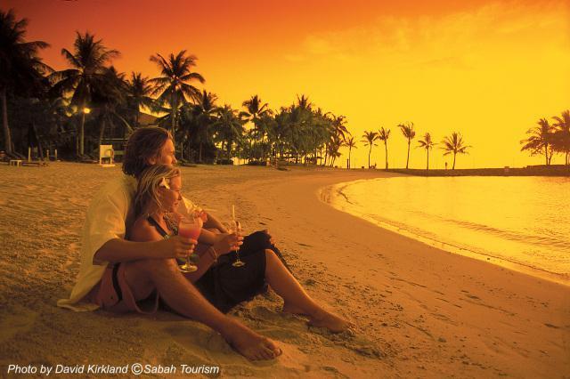 恋爱养成计划 未知旅行 一周恋爱邂逅心动