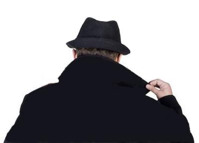 3月12日神秘嘉宾助阵 解密装修风险高危区