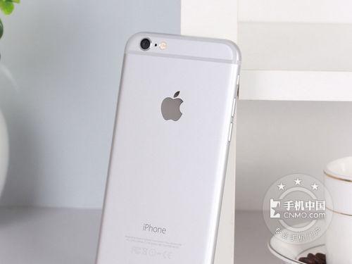 魅族 华为位列西安本月手机销量三甲 苹果第一