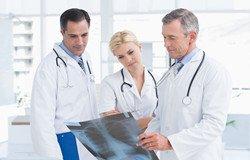 第47期:应对耳鸣鼻炎 原西京医院专家这样说
