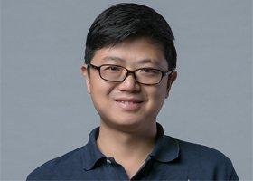 云之家宋凯:移动办公进入共创新阶段