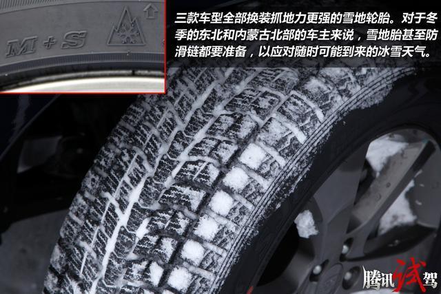 而在车型方面,以2014款傲虎为代表的斯巴鲁主力跨界及suv车高清图片