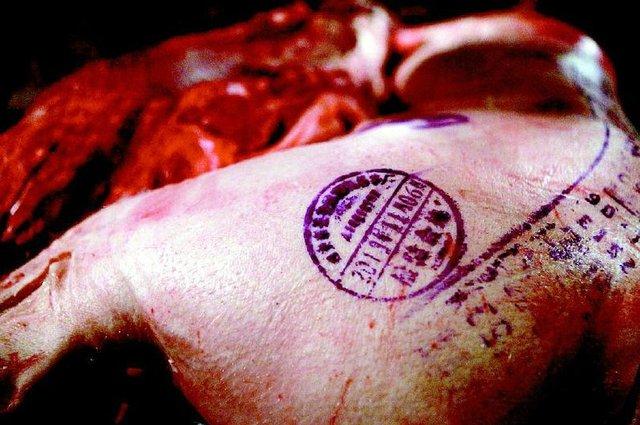 不同的烹饪方法做出来的味道也是不同的,所以大家才对猪肉这么的喜欢.