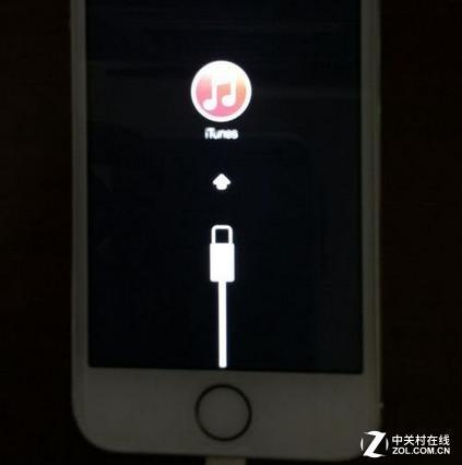 苹果苹果出现后关机白手机在上海去哪修?iphone6南宁v苹果图片