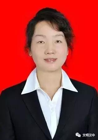 """汉中市1人荣登3月""""中国好人榜"""""""