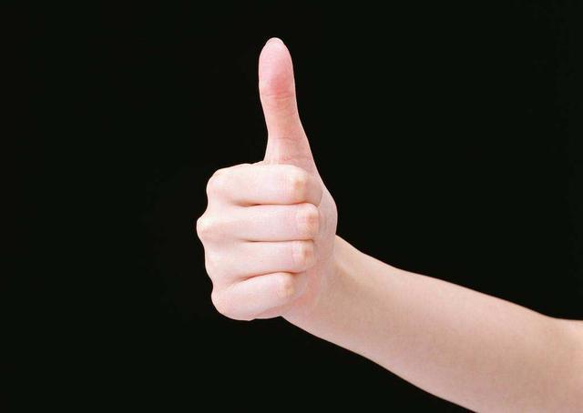 中国发布通用手语和盲文规范 造福三千多万人士