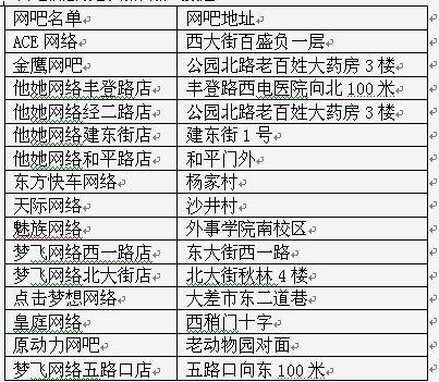 QQ炫舞张震岳西安演唱会 不准不开心