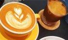 西安小众咖啡地图