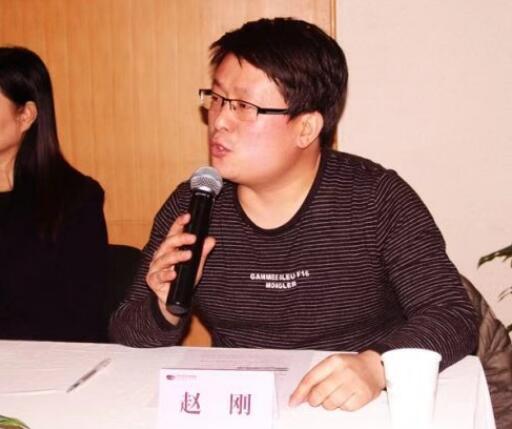萧焕教授新书《花鸟画白描写生技法》发布会举办 行业新闻 丰雄广告第6张