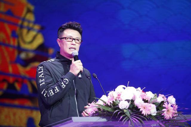 西安台举行两档大型戏曲文化节目签约启动仪式