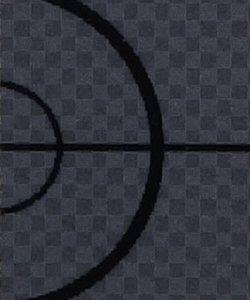 一英寸CMOS进化论 索尼RX100 II评测首发