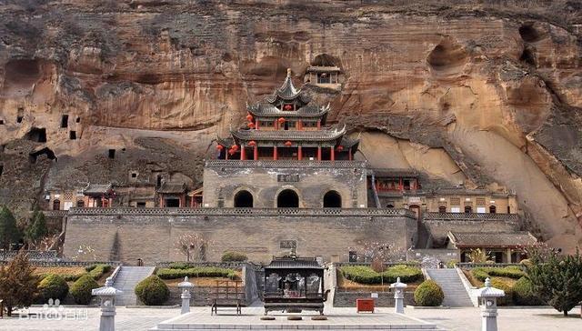 为v方案汉长安城方案完整性琶洲二环遗址曾经2018美食节哪里西安在图片