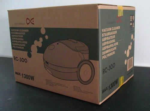 倡行环保外表先行 绿色包装的基本要素