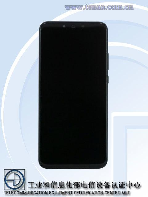 华为nova3将18日发布 或2999元起售对标小米8