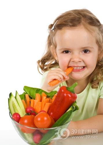 手把手教你5种胡萝卜做法 好吃又营养