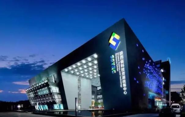 """中美创客西安行 21位国际""""大咖""""分享创客经验"""