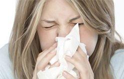 慢性鼻炎是什么引起的?能根治吗?