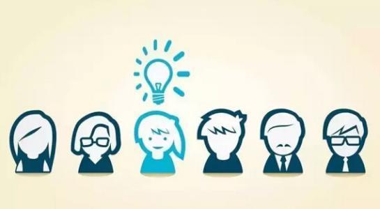 大学生科技创业项目_您能给20岁的大学生创业一些建议吗?