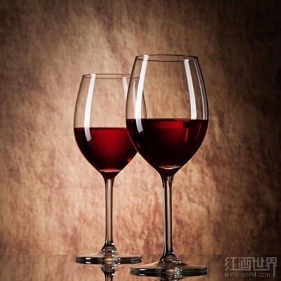 入門:葡萄酒類型說不清真鬧心!